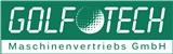 Golf Tech Maschinenvertriebs GmbH - Münster