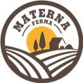 Gospodarstwo Rolno-Drobiarskie Mateusz Materna