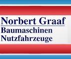 Graaf Baumaschinen und Nutzfahrzeuge GmbH