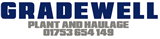 Gradewell Plant and Haulage Ltd