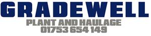 Gradewell Plant and Haulage Ltd