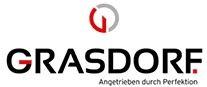 Grasdorf GmbH Reifen