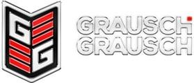 Grausch i Grausch Maszyny Budowlane Sp. z o.o.