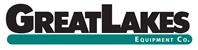 GreatLakes Equipment Co.