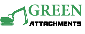 Green Attachments Oy