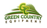 Green Country Equipment, LLC - Guymon