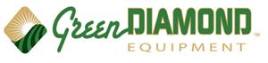 Green Diamond Equipment Ltd.