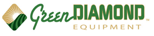 Green Diamond Equipment Ltd.