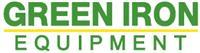 Green Iron Equipment- Ashley