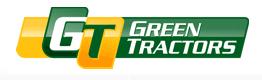 Green Tractors Inc.