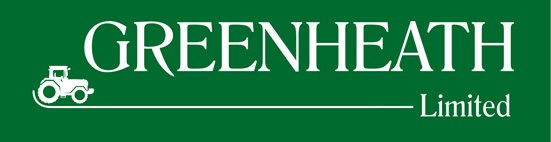 Image result for greenheath