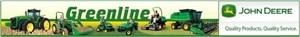 Greenline Ag
