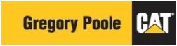 Gregory Poole Equipment Company - Mebane