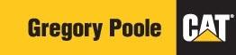 Gregory Poole Equipment Company - Washington
