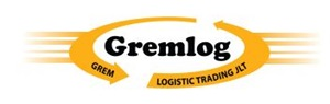 Grem Logistic Trading JLT