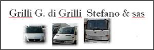 Grilli G di Grilli Stefano & C. sas