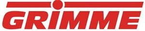 Grimme Landmaschinenfabrik GmbH & Co. KG