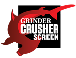 GrinderCrusherScreen.com