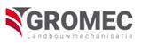 Gromec Landbouwmechanisatie bv