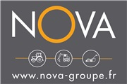Groupe Nova