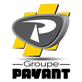GROUPE PAYANT