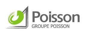 Groupe POISSON