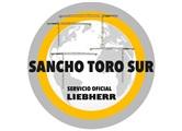 Gruas Sancho Toro, S.L.