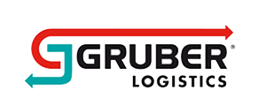 GruBer logistics Spa