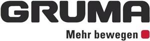GRUMA Fördertechnik GmbH