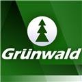 Grunwald Company