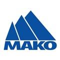 Grupa MAKO