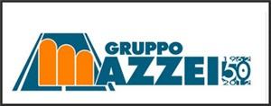 Gruppo Mazzei