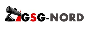 GSG-NORD GmbH