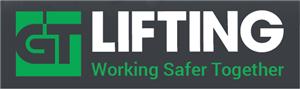 GT Lifting Solutions Ltd