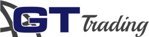 GT Trading Entreprenadmaskiner AB