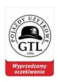 GTL Pojazdy Użytkowe filia Kutno