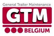 GTM Belgium