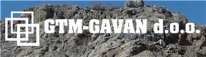 GTM-GAVAN d.o.o.