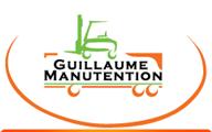 Guillaume Manutention spr