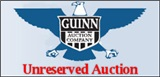 Guinn Auction Company