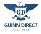Guinn Direct