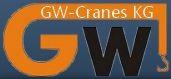 GW-Cranes KG