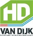 H.D. van Dijk Reinigingsmachines