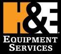 H&E Equipment Services - SHREVEPORT, LA