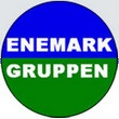 H. G. Enemark
