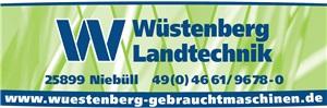 H & H Wüstenberg GbR