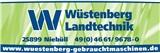 H & H Wüstenberg Handels- & Dienstleistungs GbR