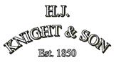H.J. Knight & Son