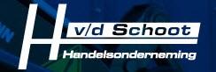 H. van de Schoot THO