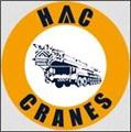 HAC Cranes GmbH & Co. KG